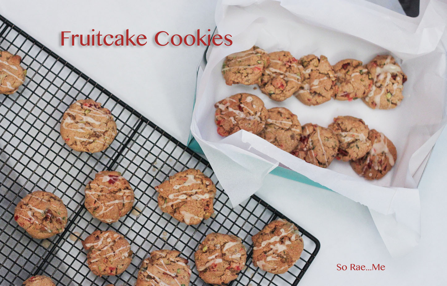 fruitcake_cookies_header