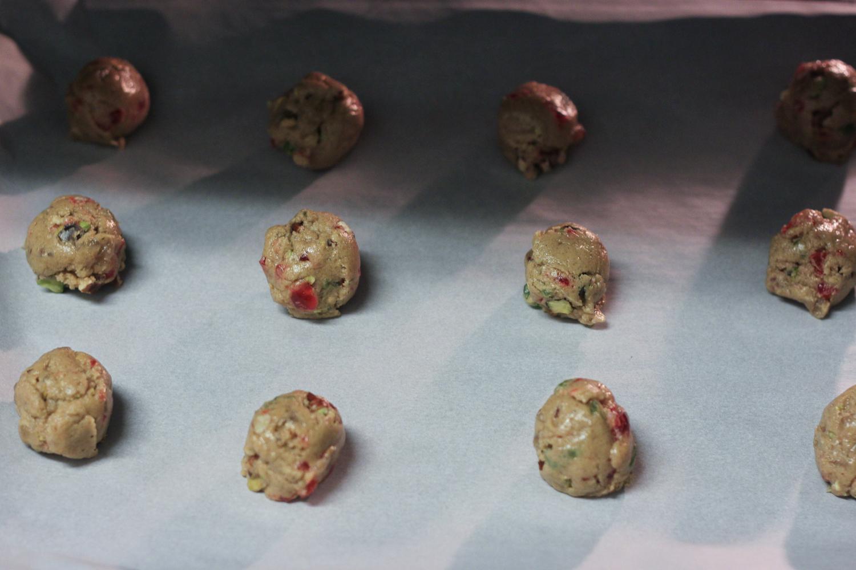 fruitcake_doughballs