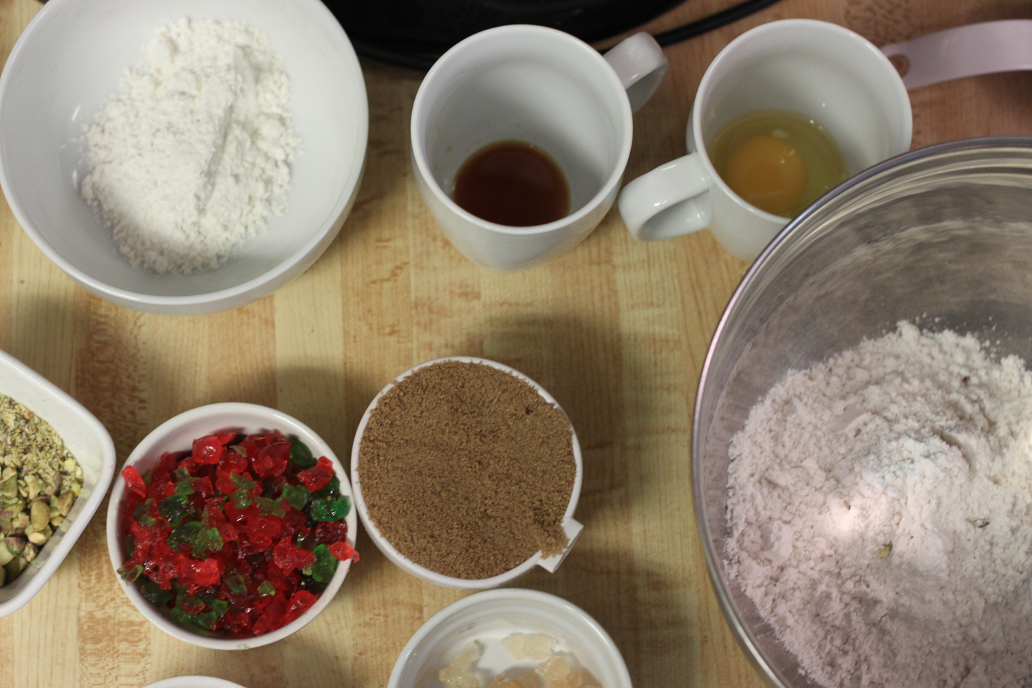 fruitcake_ingredients